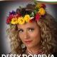 Dessy Dobreva USA and Canada Tour 2015