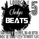 Chalga beats – 12/12 @ 11pm