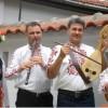 Bulgarian Dance Party: Bulgarika Nov. 18