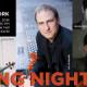 Opening Night Gala at Weill Recital Hall  October 25, 2016 at 7:30 p.m.