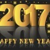Bulgarian New Year's Eve 2017 Party   Astoria, New York