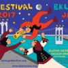 2017 Zlatne Uste Golden Festival, Jan 13th & 14th