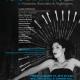 Ani Gogova, Piano – Fantasies, Fairytales & Nightmares