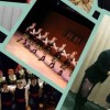 Earth Day International Folk Dance Festival