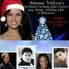 Anna Veleva's Rockland Holiday Gala Concert