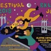 2018 Zlatne Uste Golden Festival, Friday Jan 12th