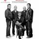 New York – Theodosii Spassov Folk Quintet