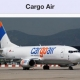 Air Cargo from New York – Sofia – New York