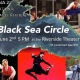 BLACK SEA CIRCLE INT'L FOLK DANCE FESTIVAL- Sat. June 2  5pm