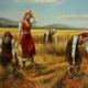 Уникални творби на невероятния Васил Горанов
