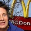 Световно известен топ-готвач победи в съда McDonald's като доказа, че ТОВА не трябва да се яде!