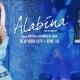 Alabina Live in NYC Featuring Ishtar & Los Ninos de Sara!-Sunday, June 16, 2019 at 7 PM