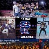Svet – America Got Talent's finalist Concert-May 11, Sat. at 9:30 PM