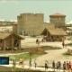 Първият исторически парк у нас отваря врати край Варна