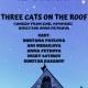 """""""Три котки на покрива"""" – 21 Cептември, Ню Йорк"""