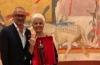 """Райна Кабаиванска стана първият чужденец, получил италианската награда """"Мария Калас"""""""