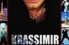 Krassimir Avramov Live in New York, Dec 14