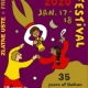 2020 Golden Fest Jan. 17 & 18