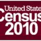 Ззапочна процесът по преброяване на населението в САЩ