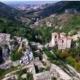 България от край до край: Посланието