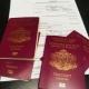 Информация за полетите от САЩ до Европа  в периода 11 – 17 май 2020 г.