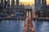 The Brooklyn Bridge Celebrates 137 Years as Brooklyn's Icon – May 24, 2020