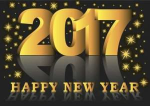 Image result for new years eve 2017